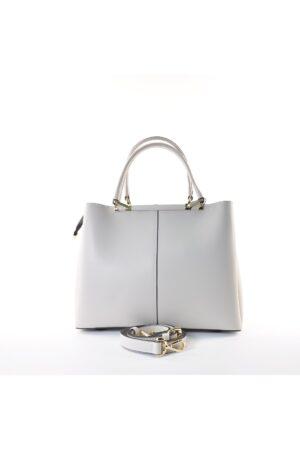 Сумка женская Italian Bags E017