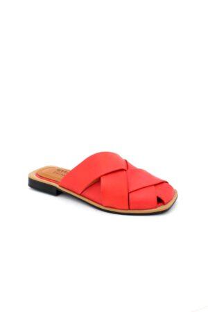 Женские ботинки Ascalini R11142B