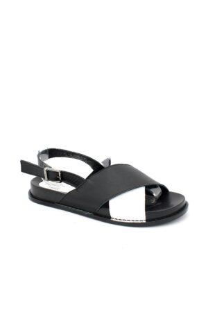 Женские сандалии Ascalini R10046B