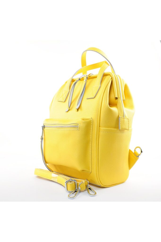 Рюкзак женский Ascalini E003