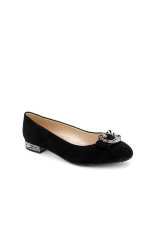 Туфли женские Ascalini W22316