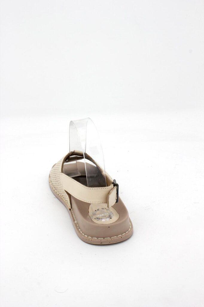 Сандалии женские Ascalini R10302B