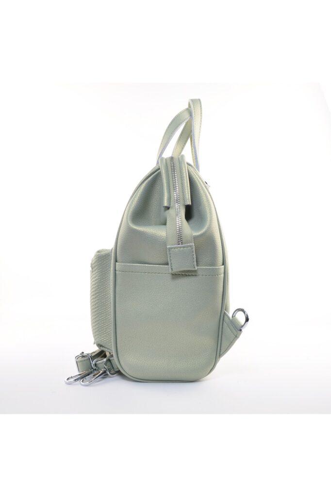 Рюкзак женский Ascalini E004