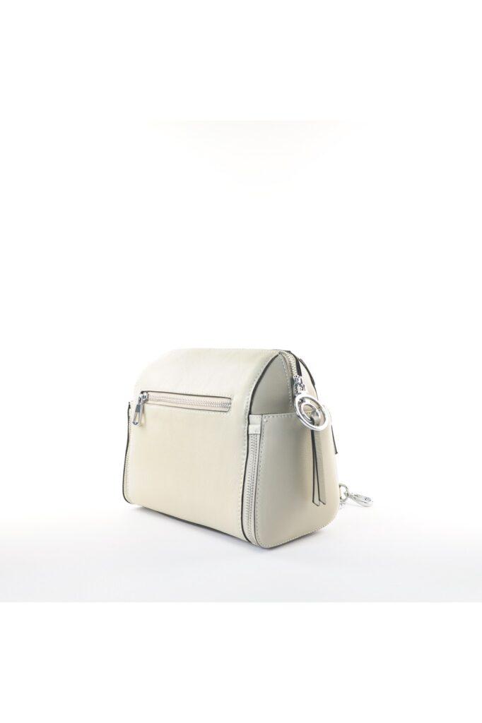 Сумка женская Italian Bags E018