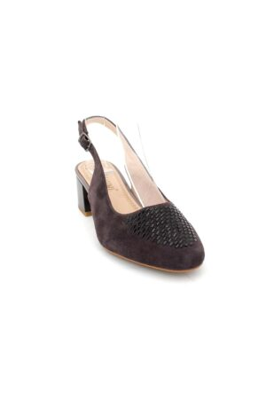 Туфли женские Ascalini W23610