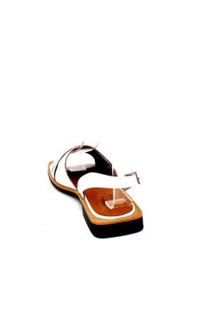Босоножки женские Ascalini R11157