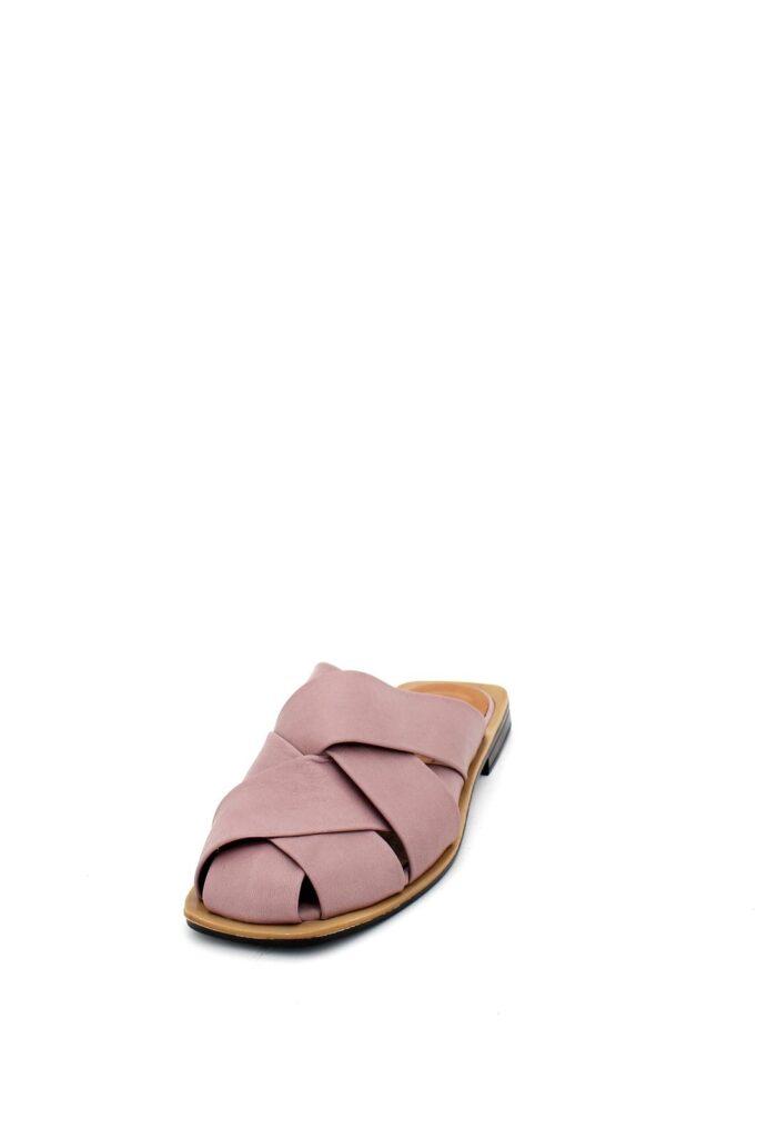 Пантолеты женские Ascalini R11137