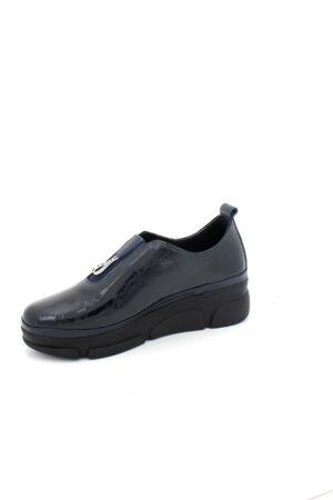 Ботинки женские Ascalini R11090B