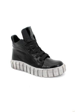 Женские ботинки Ascalini R11129X