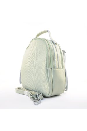 Рюкзак женский Ascalini E001