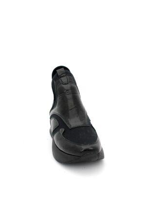 Женские кроссовки Ascalini R11112XB
