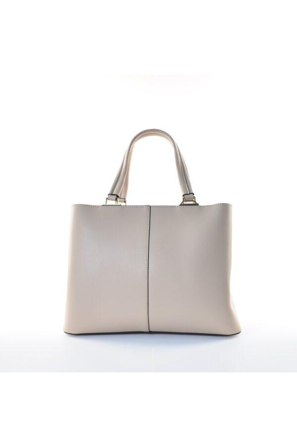 Сумка женская Italian Bags E021