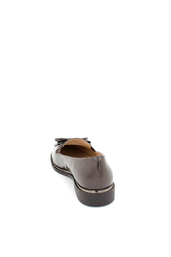 Лоферы женские Ascalini W22434