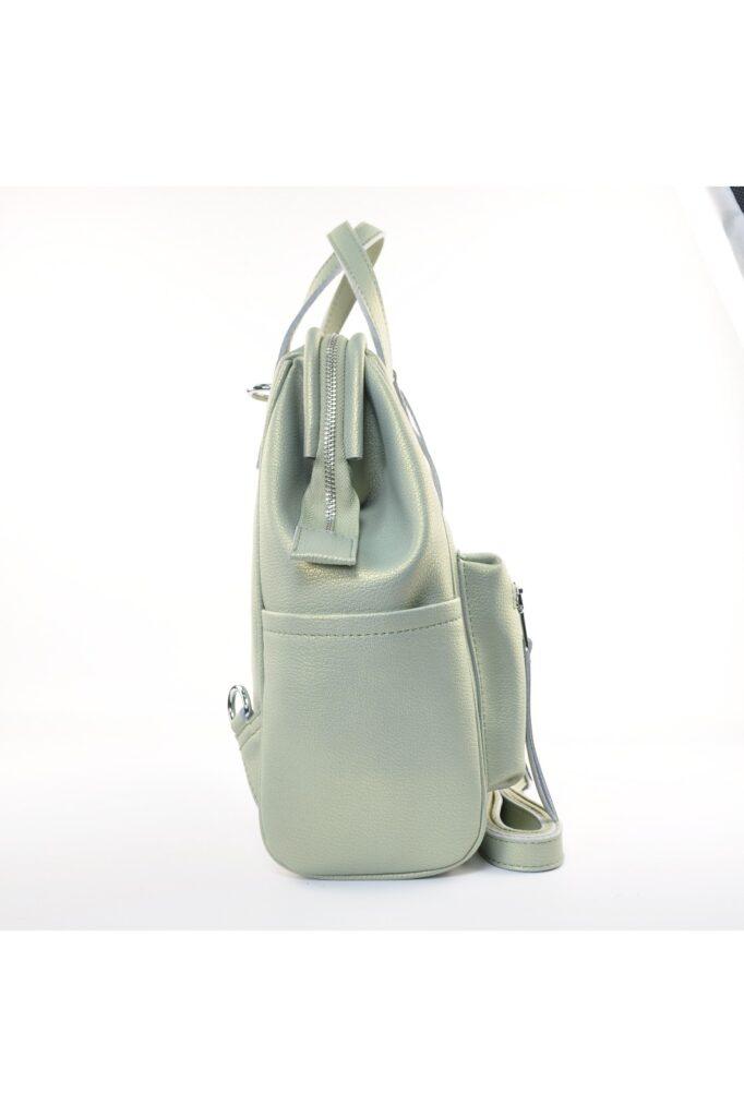Рюкзак женский Ascalini E005