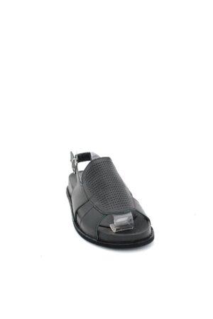 Женские сандалии Ascalini R10024