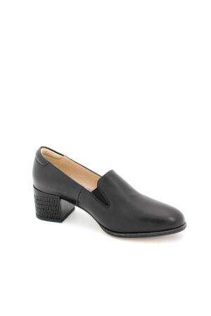 Туфли женские Ascalini W22629