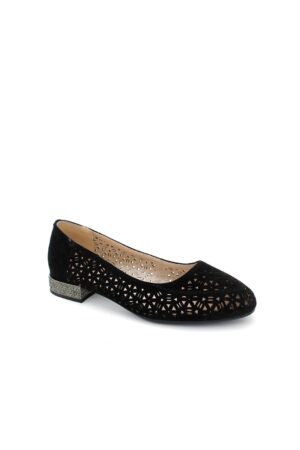 Туфли женские Ascalini W22357