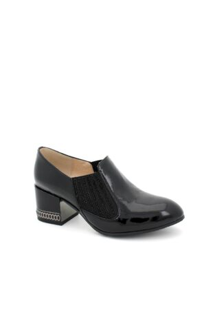 Туфли женские Ascalini W21368B