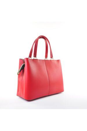 Сумка женская Italian Bags E015