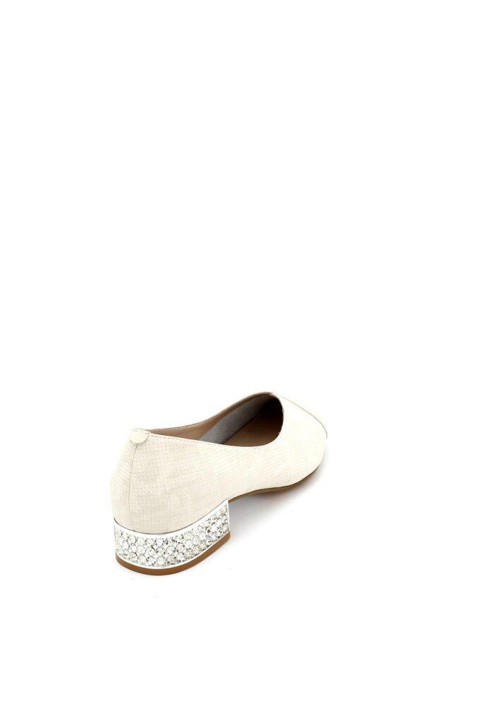 Туфли женские Ascalini W22743