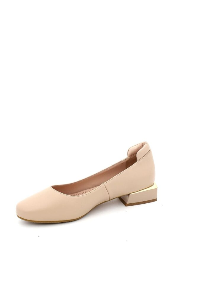 Туфли женские Ascalini W24185