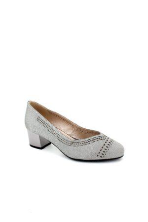 Туфли женские Ascalini W22852