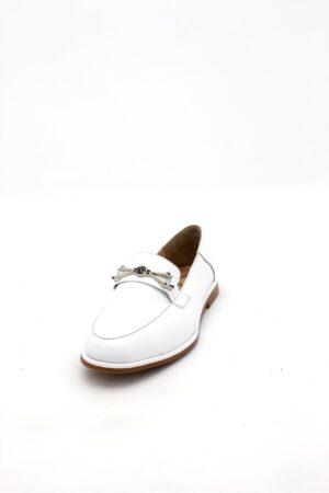 Туфли женские Ascalini R10860B