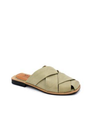 Женские ботинки Ascalini R11139