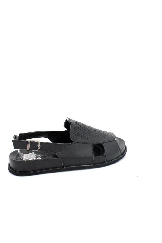 Женские сандалии Ascalini R10024B