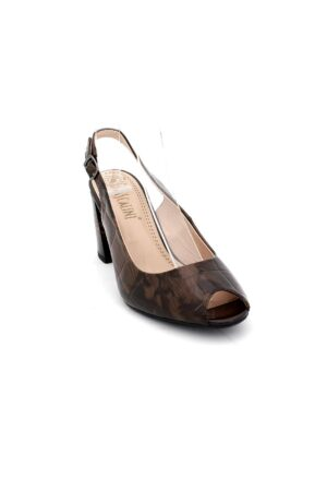 Туфли женские Ascalini W23646B