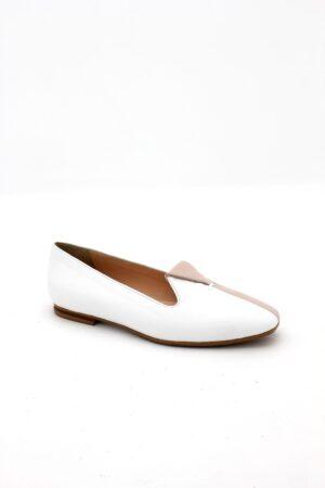 Туфли женские Ascalini R10859