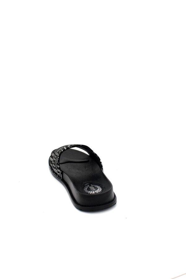 Пантолеты женские Ascalini R11079