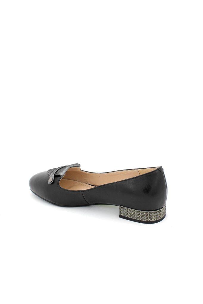 Туфли женские Ascalini W22356
