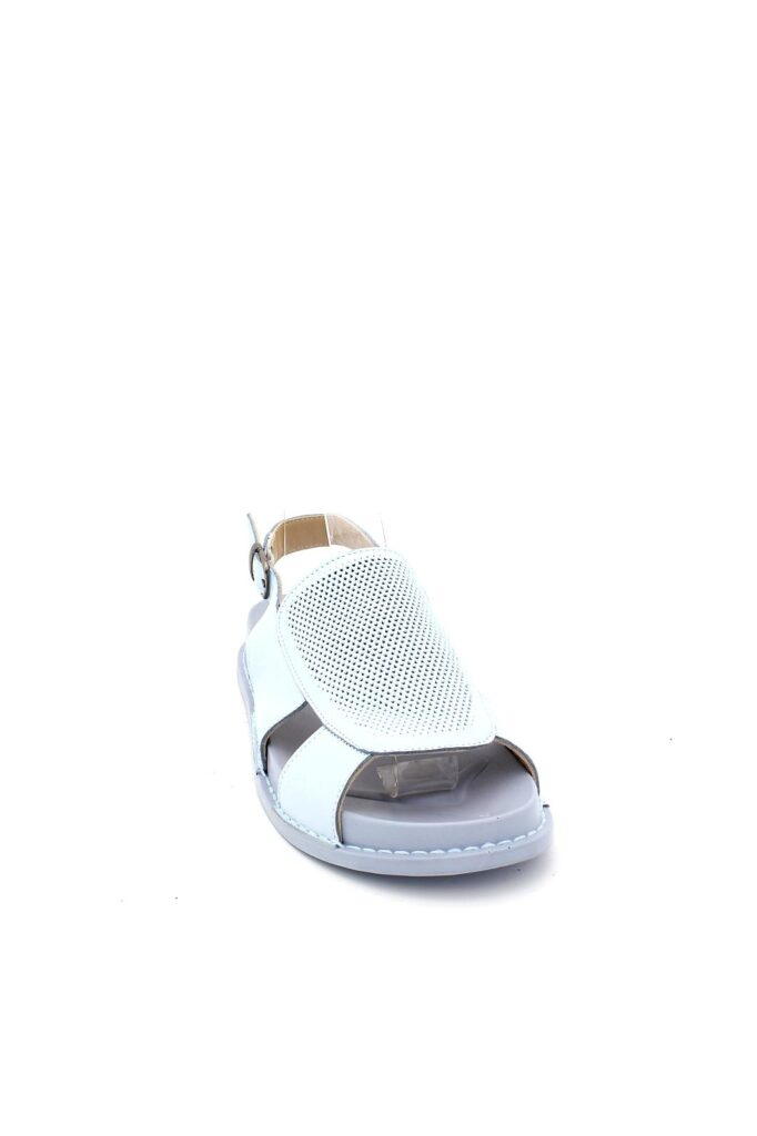 Сандалии женские Ascalini R10834B