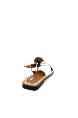 Босоножки женские Ascalini R11166