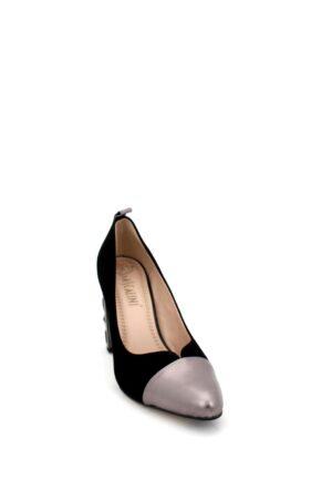 Туфли женские Ascalini W23899B