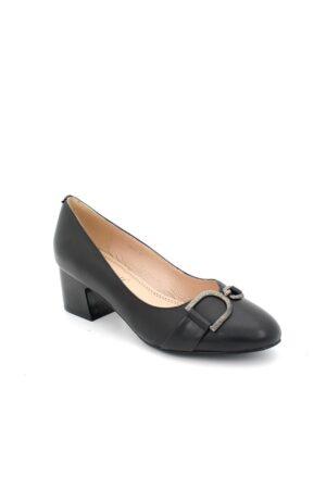 Туфли женские Ascalini W24211