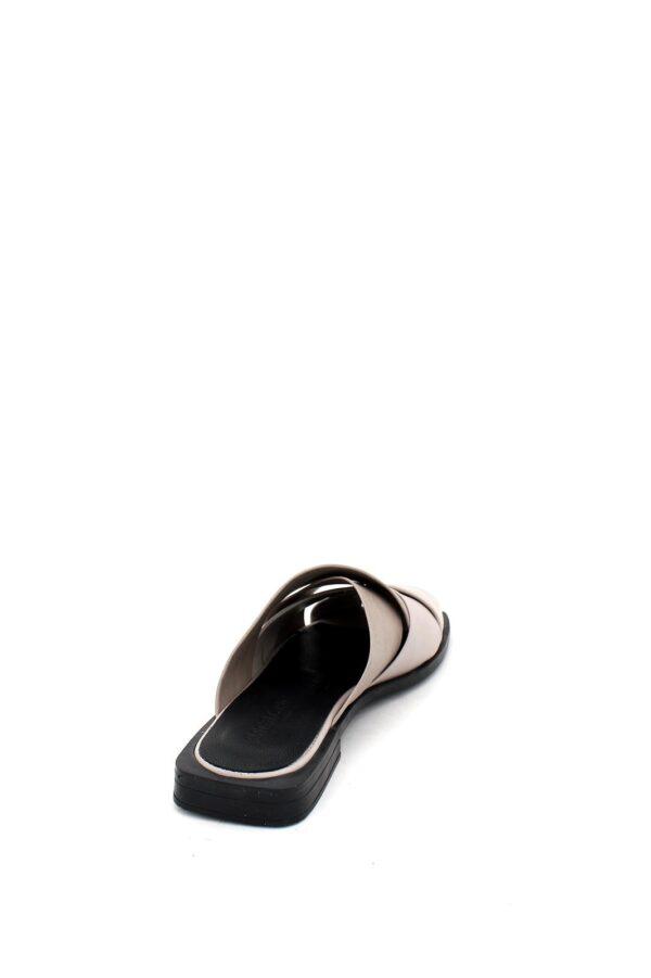 Пантолеты женские Ascalini R11136B