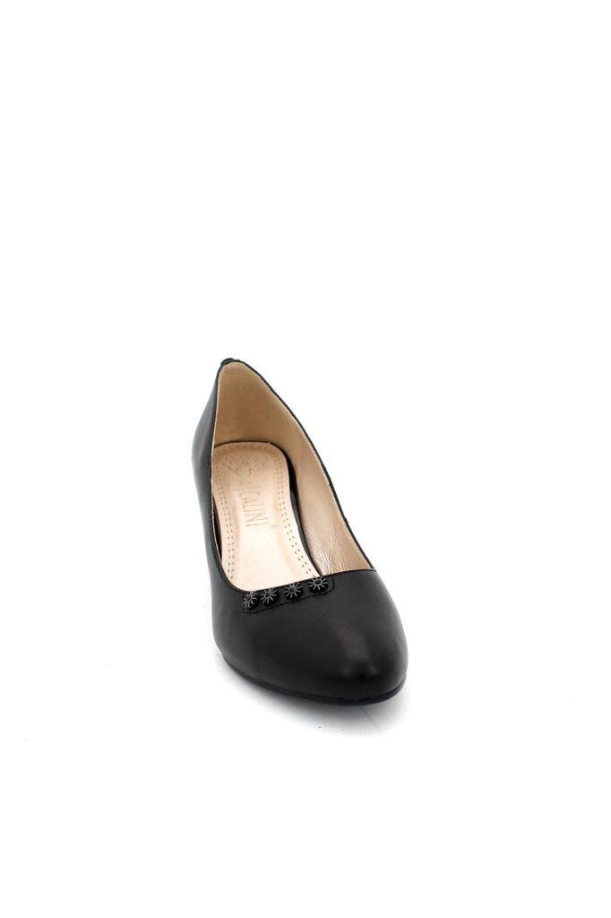 Туфли женские Ascalini W22318