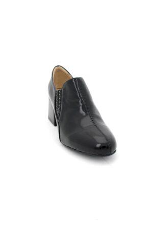 Туфли женские Ascalini W23698B