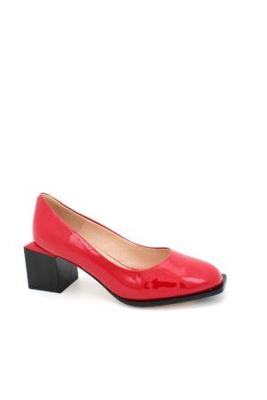 Туфли женские Ascalini W24196