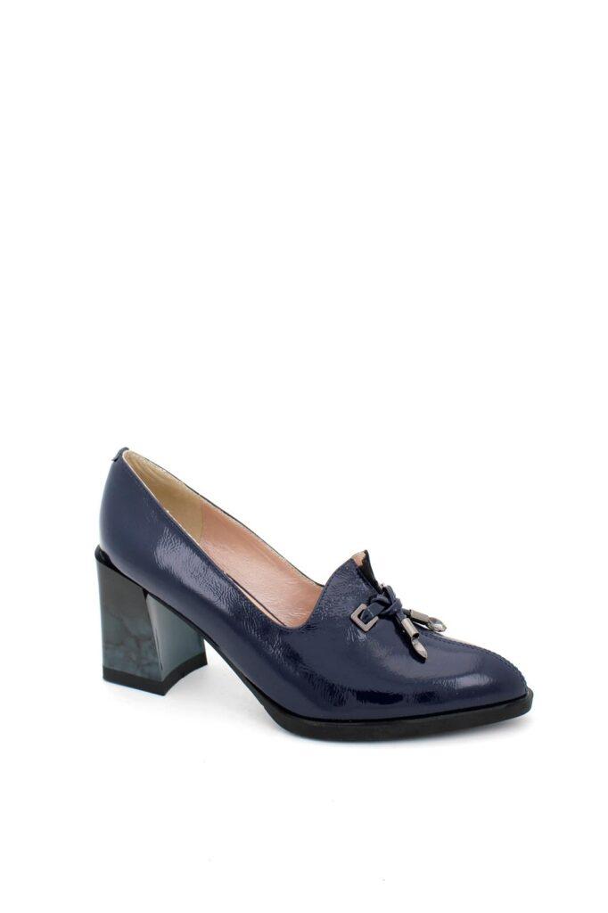 Туфли женские Ascalini W24121