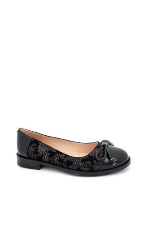 Туфли женские Ascalini W23963B