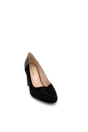 Туфли женские Ascalini W23818