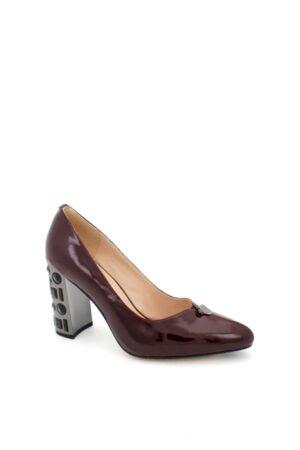 Туфли женские Ascalini W23901B