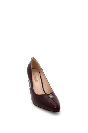 Туфли женские Ascalini W23901