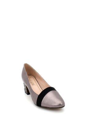 Туфли женские Ascalini W23776B