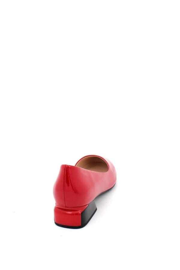 Туфли женские Ascalini W24242