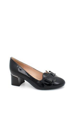 Туфли женские Ascalini W24220B