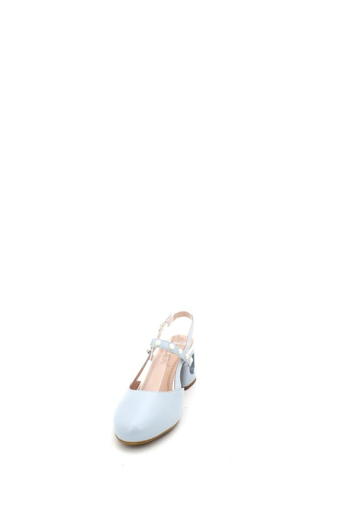 Босоножки женские Ascalini W24216B